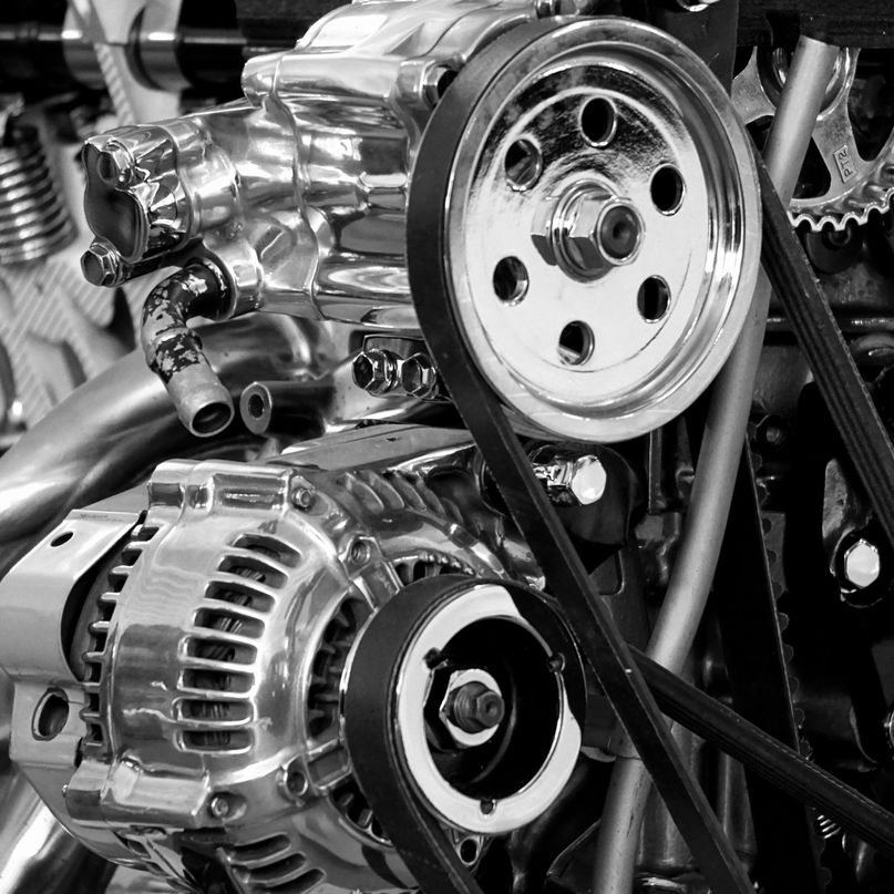 clutch replacement ellesmere port, cheshire gearbox specialist